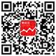 爱股票官方微信