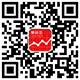 爱股票官方微博
